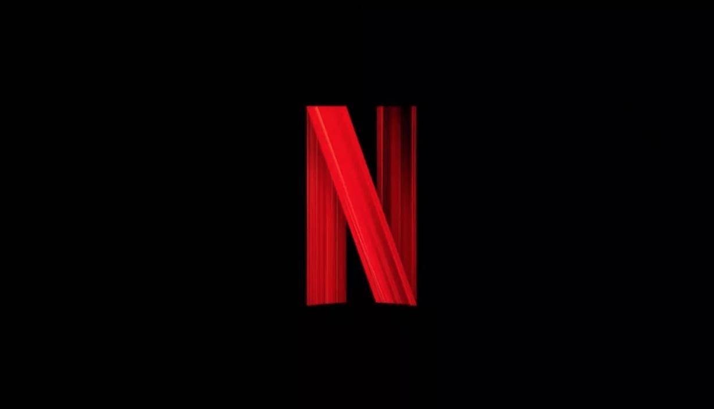 Netflix juillet 2021 : 4 programmes à ne pas manquer sur la plateforme ! - Cultea