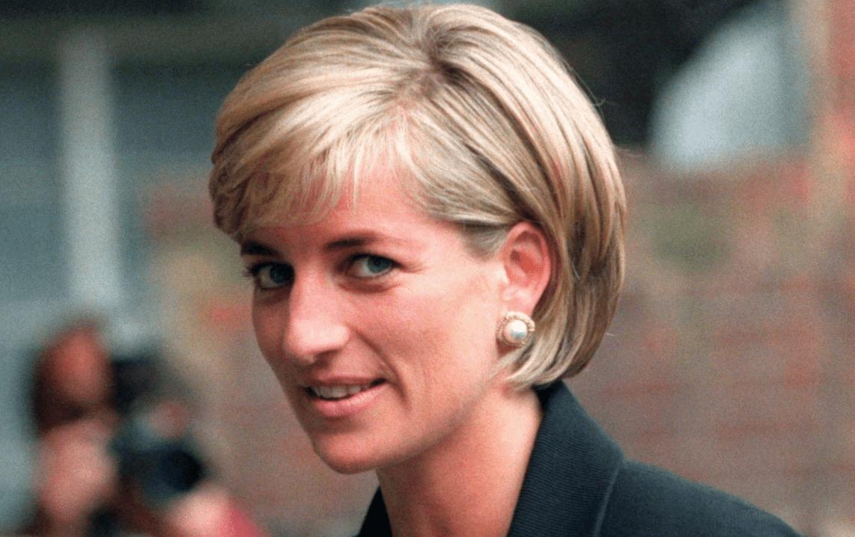 Diana Spencer : retour sur la mort tragique d'une princesse anglaise