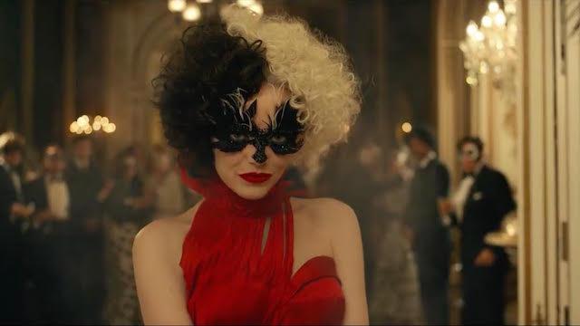 """""""Cruella"""" : un film Disney à la hauteur de nos espérances [critique] - Cultea"""