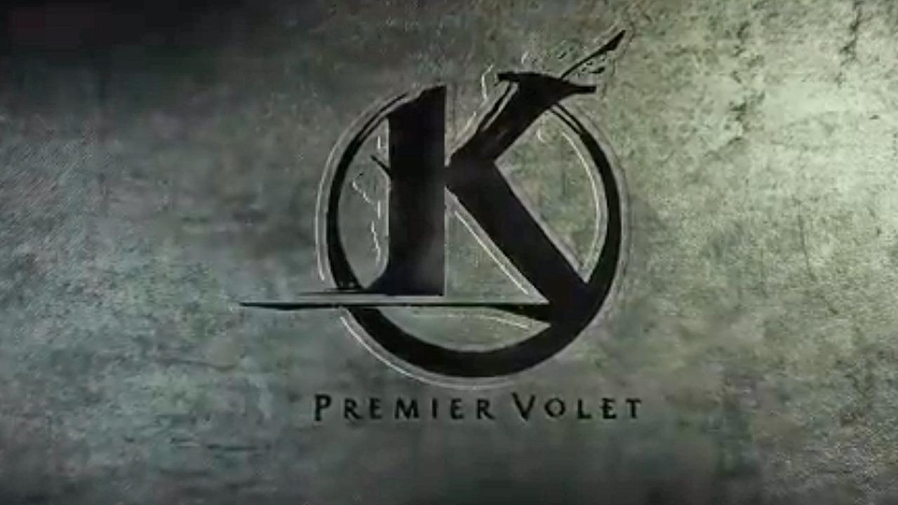 """La bande-annonce du film """"Kaamelott : Premier Volet"""" est (enfin) sortie ! - Cultea"""