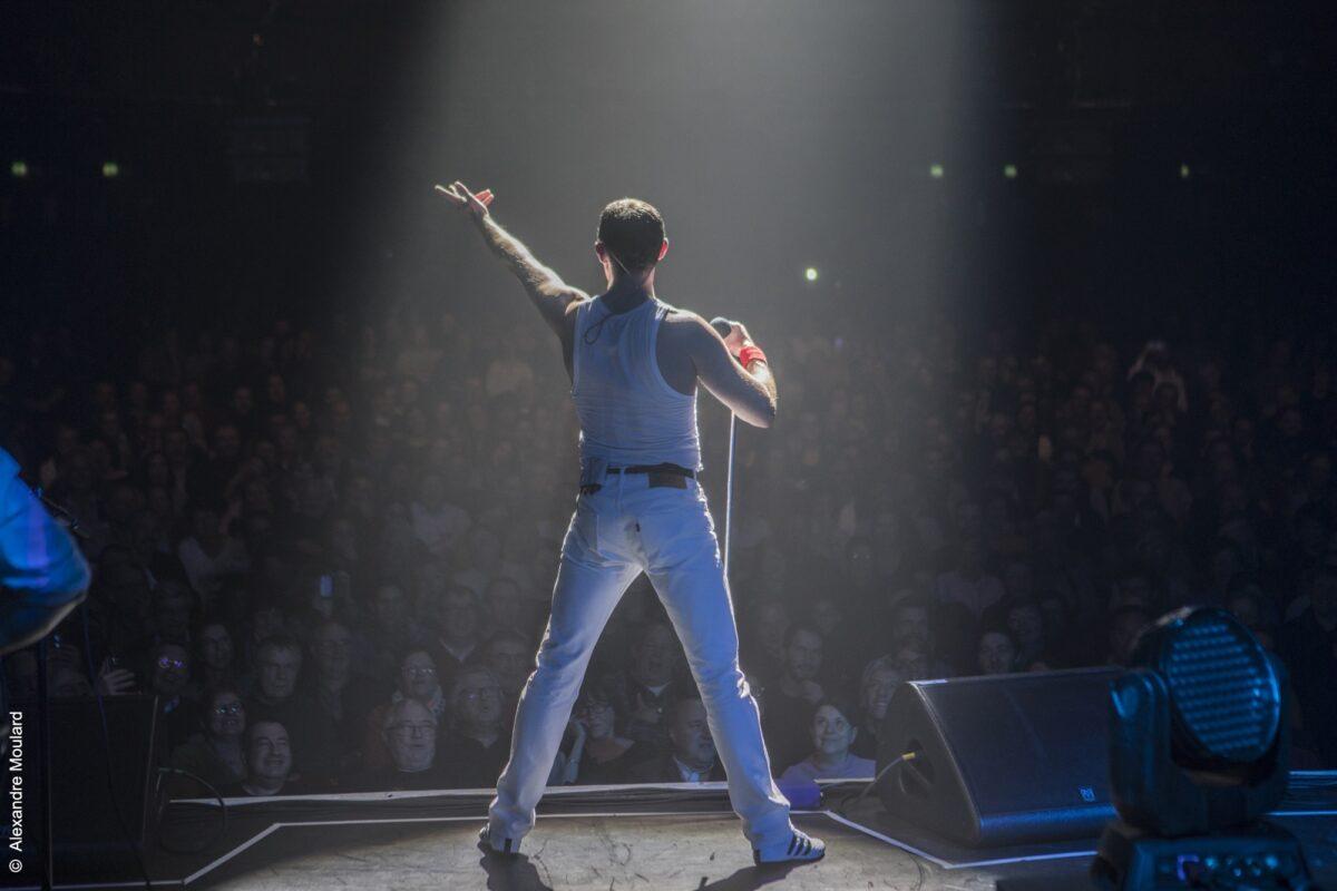 «One Night Of Queen» arrive en France pour une vaste tournée 2021 - Cultea