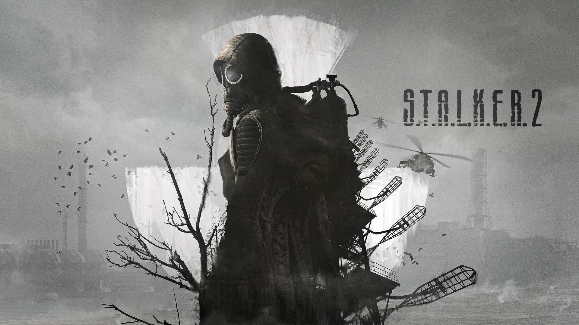 """S.T.A.L.K.E.R 2"" a enfin une date de sortie et un nouveau titre ! (E3 2021)"