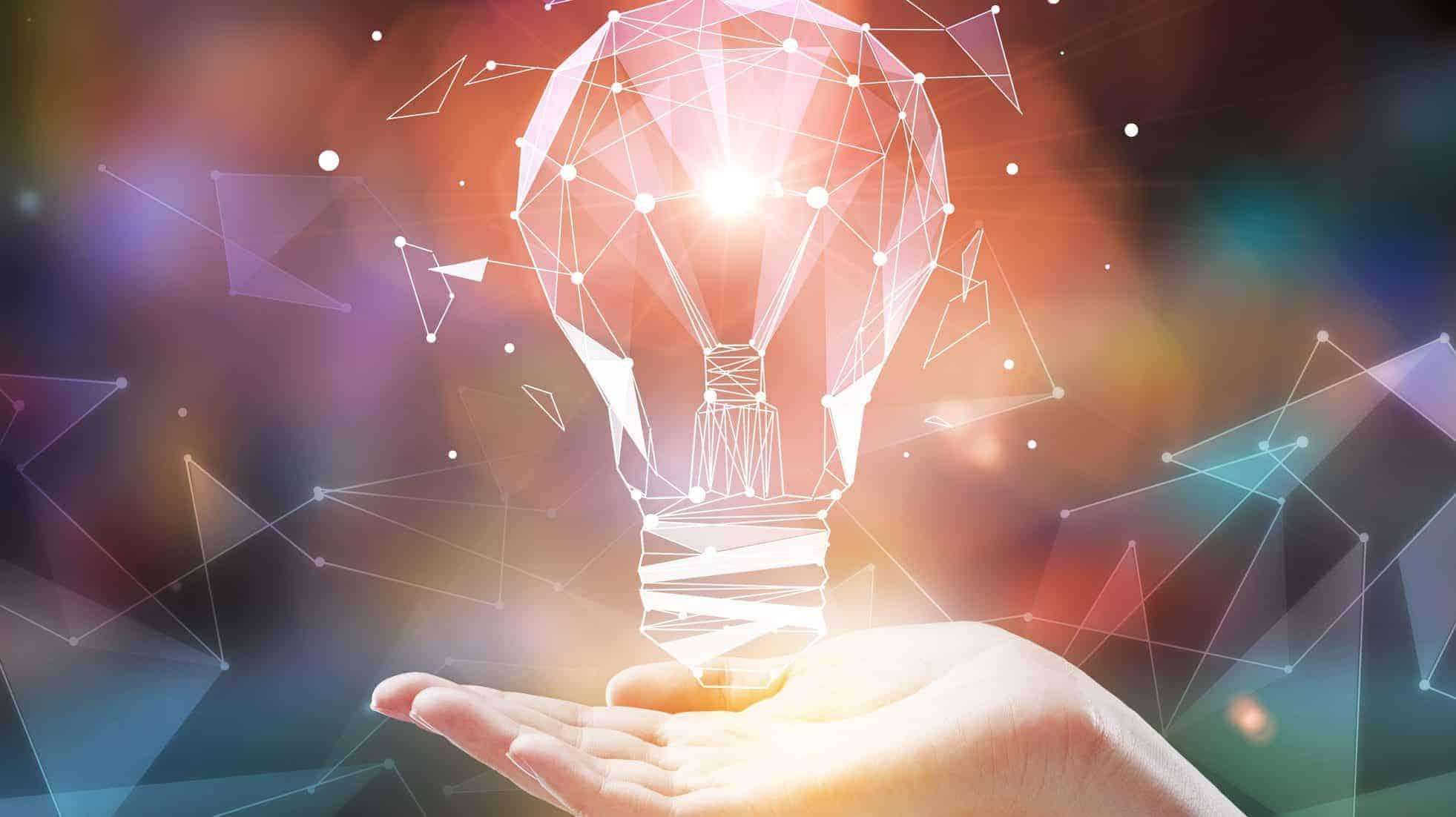 L'énergie libre : la source d'électricité gratuite et infinie ?