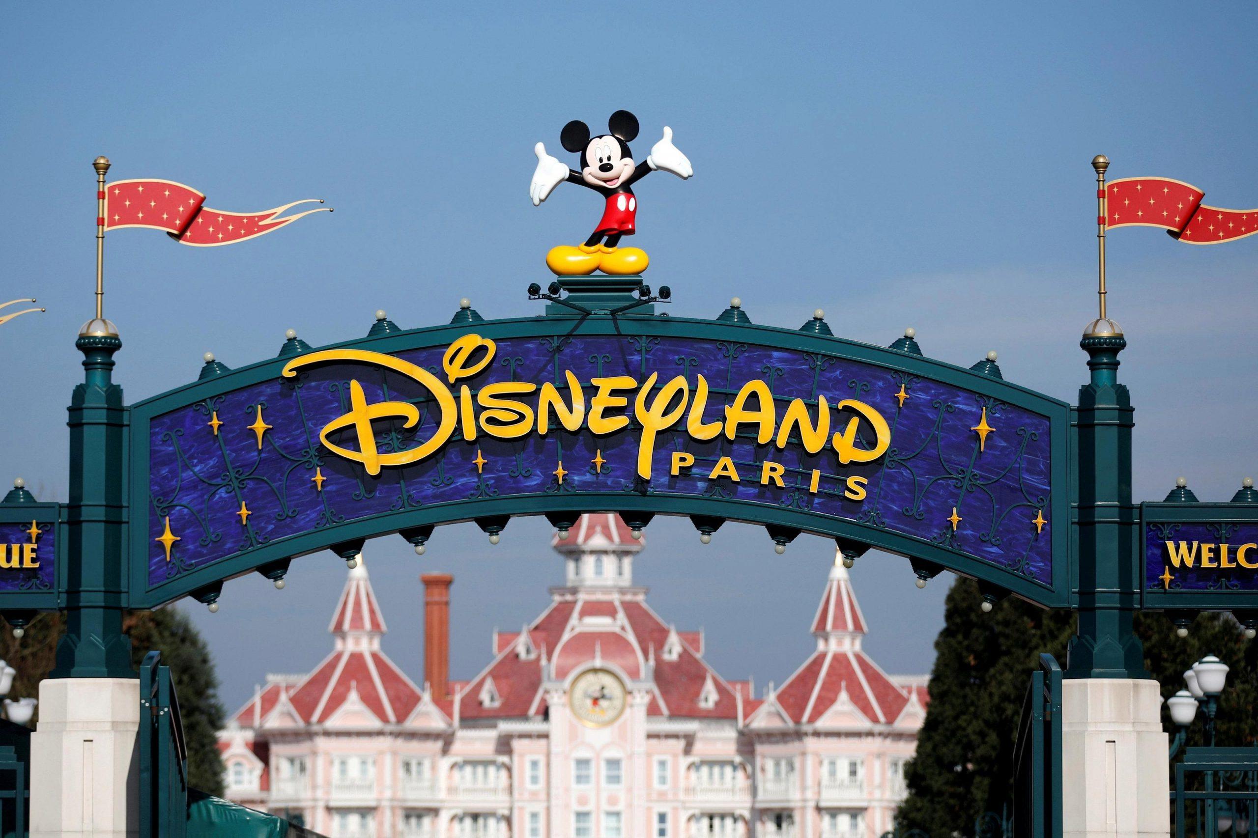 Disneyland Paris : toutes les infos qu'il vous faut pour la réouverture ! - Cultea