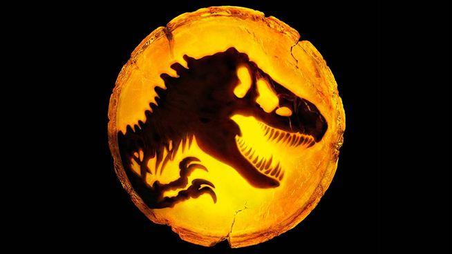 """De nouvelles informations et une première affiche pour """"Jurassic World 3"""""""