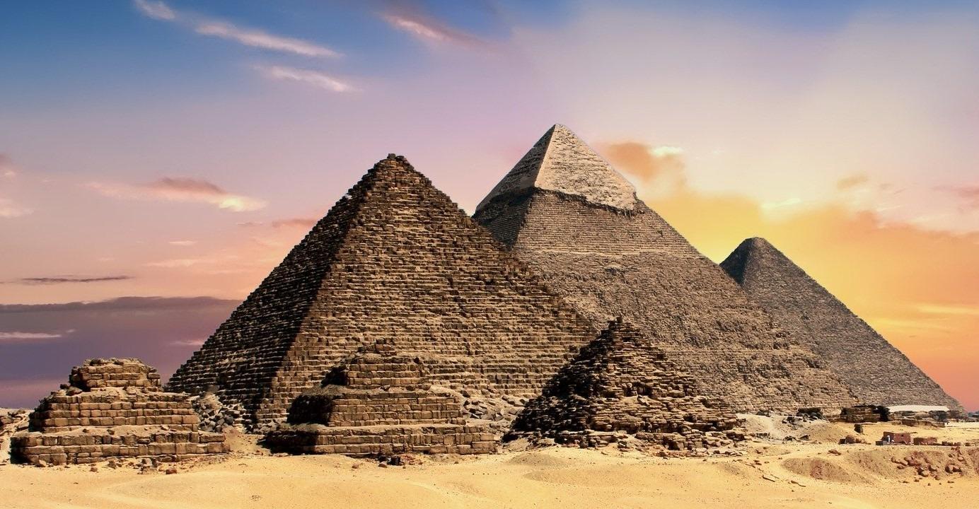 Egypte Antique : d'où nous vient cette fascination ?