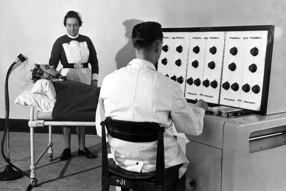 La soumission à l'autorité : l'expérience de Milgram - Cultea