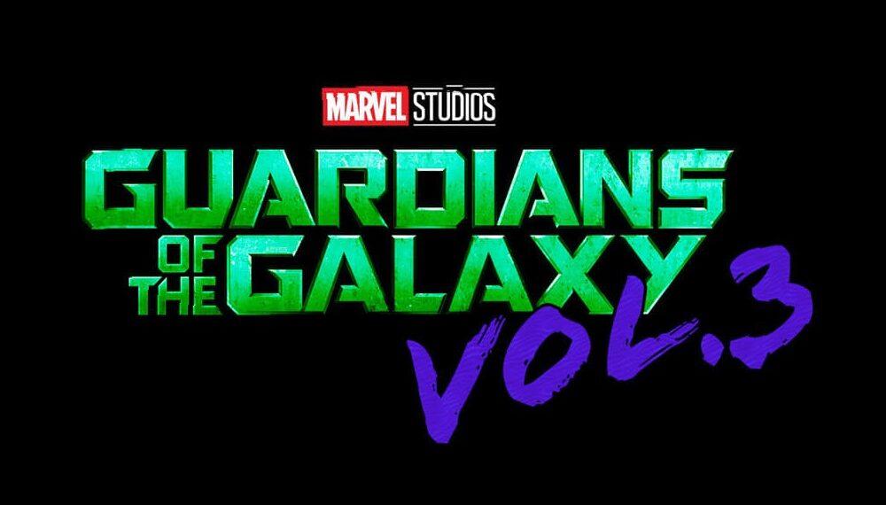 Les Gardiens de la Galaxie Vol. 3 : peu de connections avec le MCU