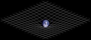 E=mc2 relativité