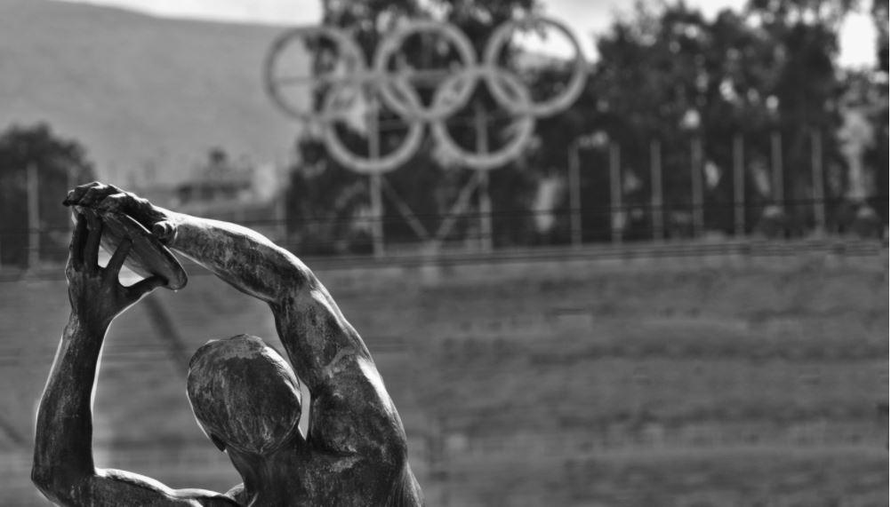 Les origines des Jeux Olympiques : de la Grèce Antique à aujourd'hui