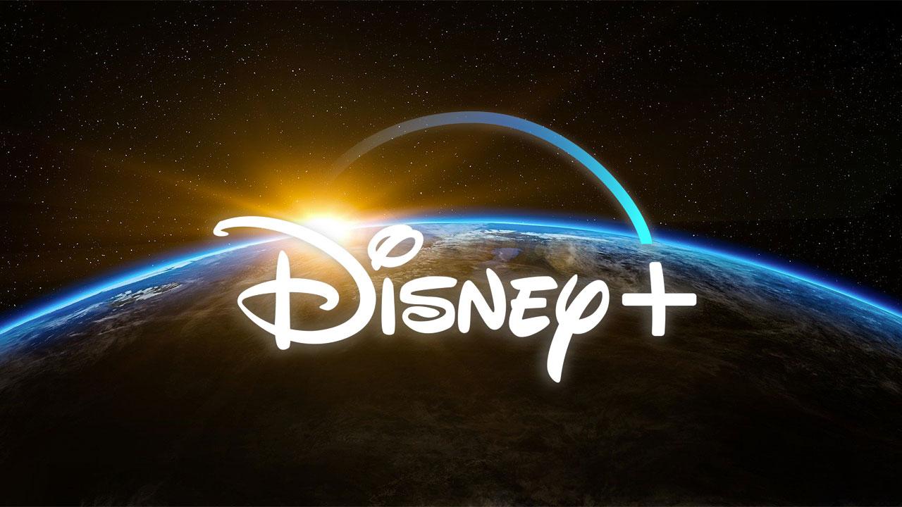 Disney+ juillet 2021 : 4 nouveautés à ne pas manquer sur la plateforme !