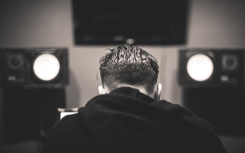 """Geronimal relance la French Touch avec l'album """"Touch"""" - Cultea"""