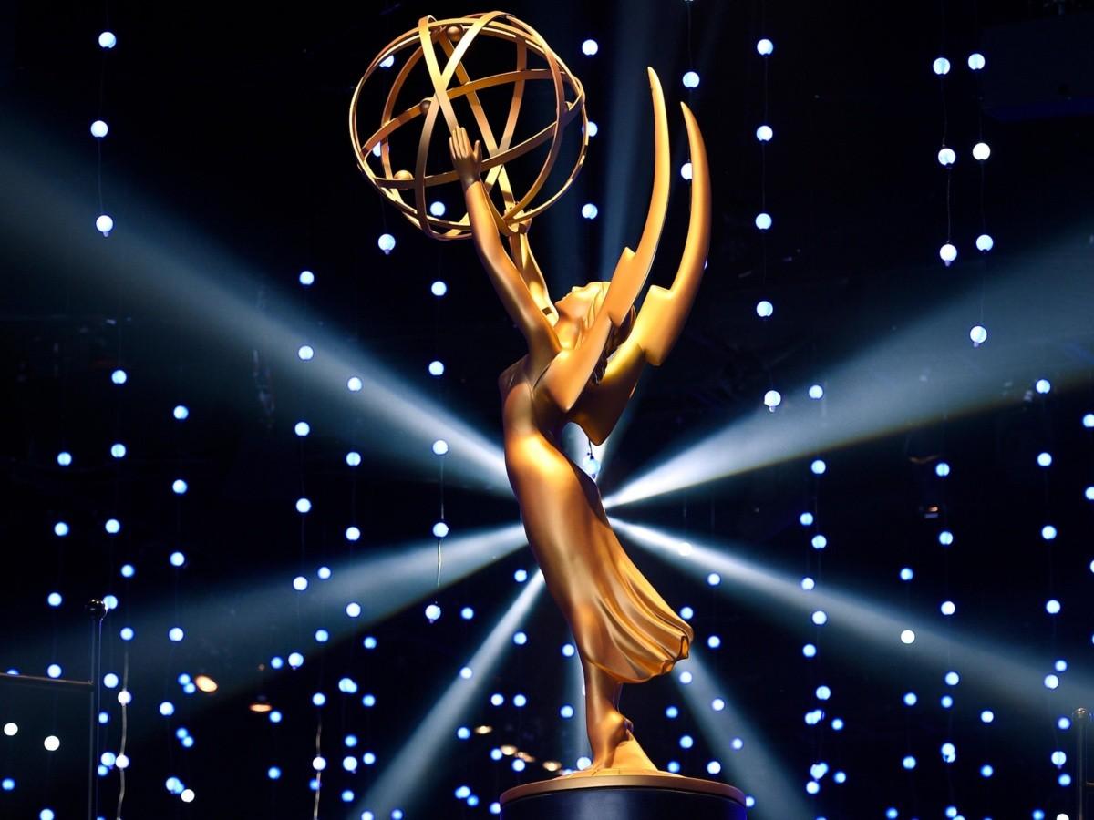 Emmy Awards 2021 : les nominations ont été dévoilées - Cultea