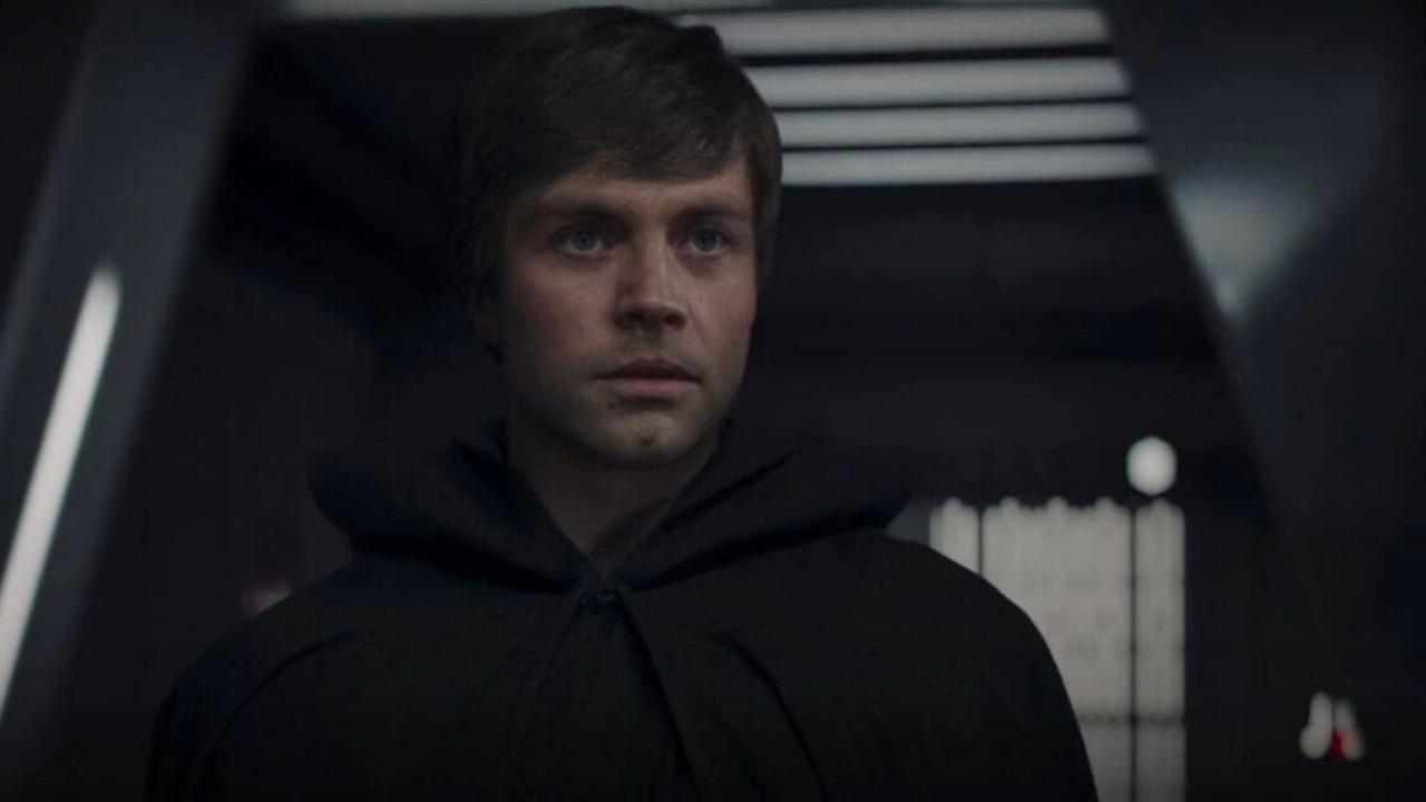 """Lucasfilm recrute un youtubeur après une vidéo sur """"The Mandalorian"""""""