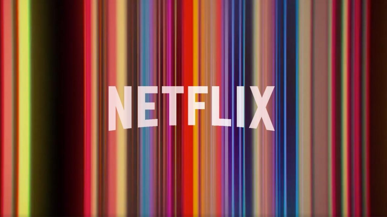 Netflix souhaite imposer la vaccination à ses équipes de tournage