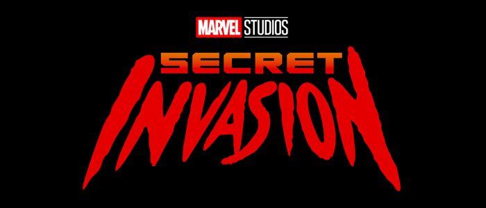 """""""Secret Invasion"""" sur Disney+ : bientôt le début du tournage"""