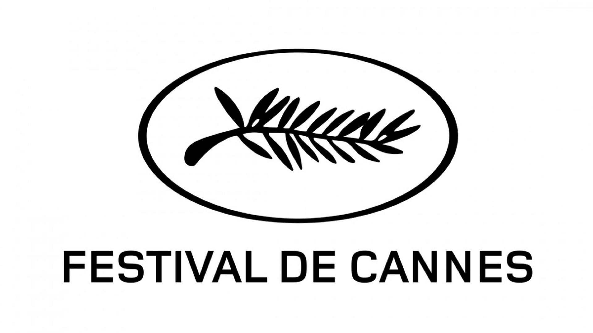 Les origines du Festival International du film de Cannes