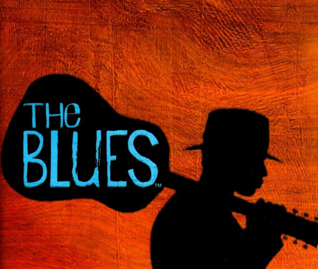 Retour sur la naissance du blues : l'histoire au cœur de ses origines - Cultea