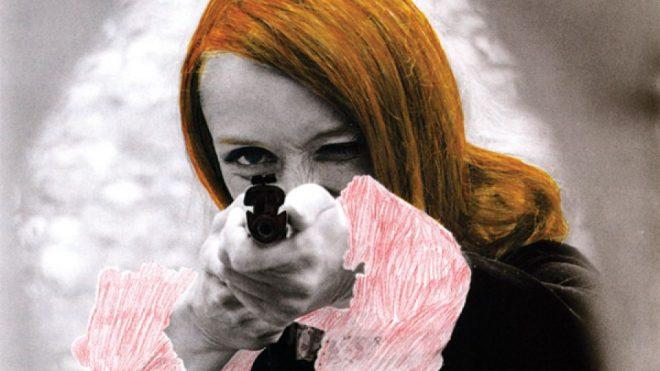 Niki de Saint Phalle : artiste pionnière et femme engagée