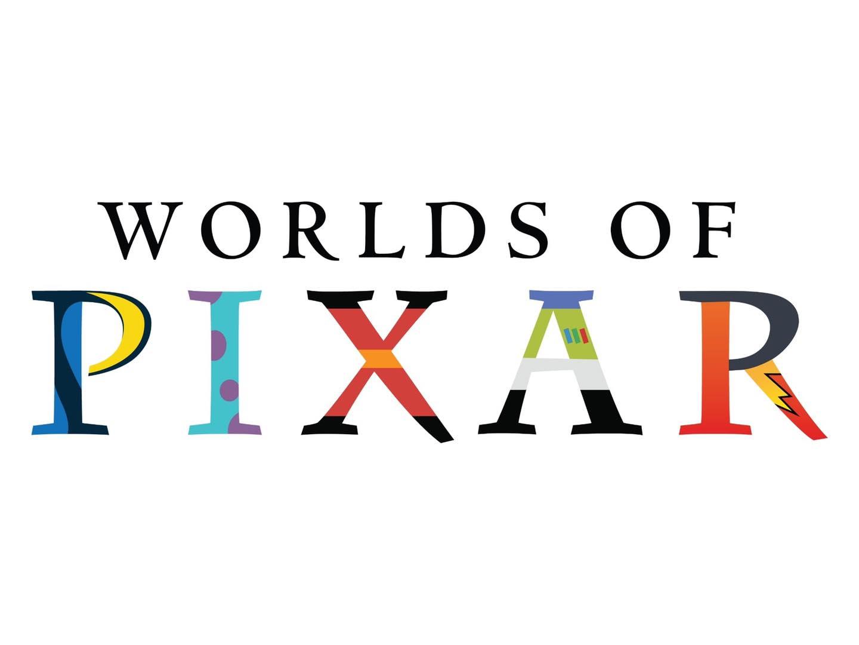 """""""Worlds of Pixar"""" : le nouveau nom d'une zone de Disneyland Paris"""