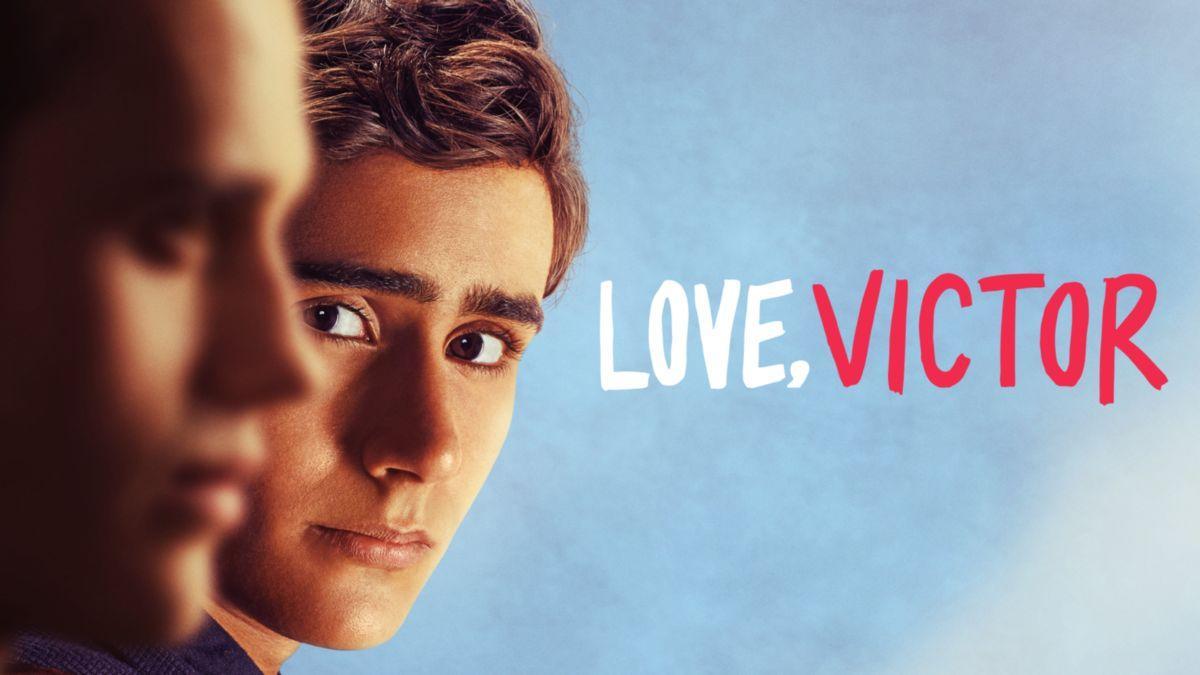 """""""Love, Victor"""" sur Disney+ : la série aura droit à une saison 3"""