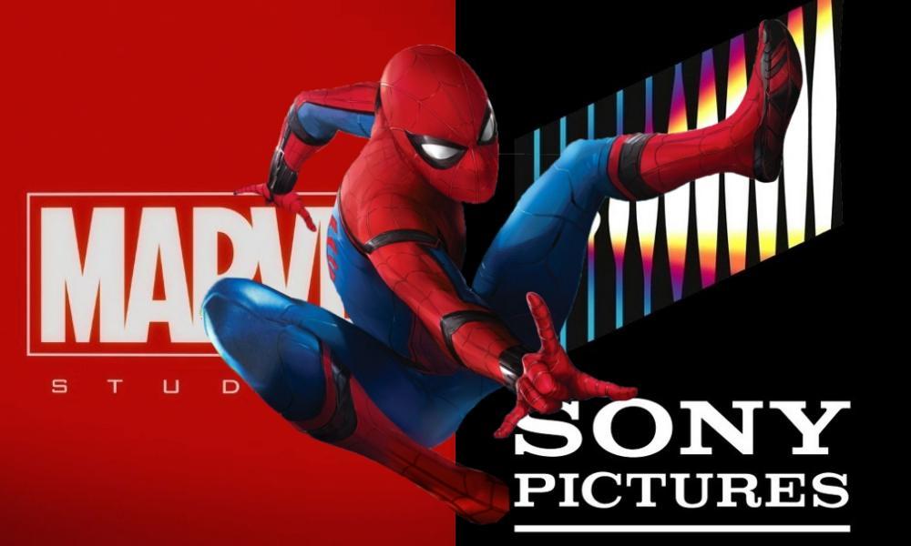Disney envisage le rachat des droits de « Spider-Man » à Sony - Cultea