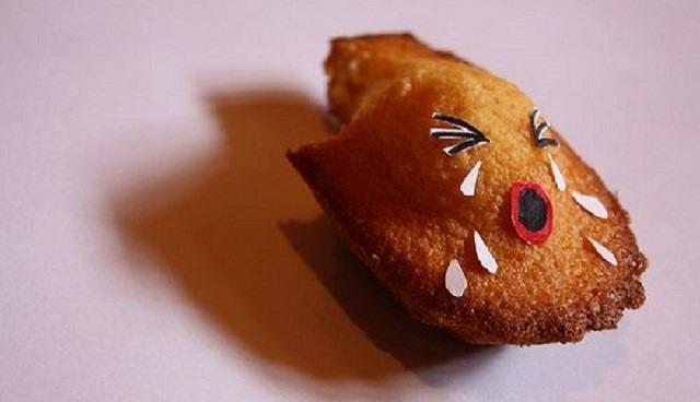 D'où vient l'expression «Pleurer comme une madeleine»?