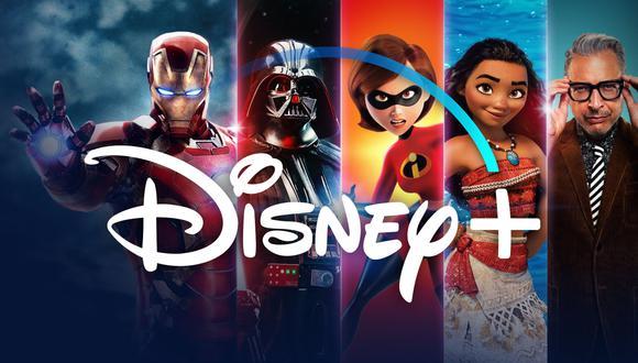 Disney+ en août : les 4 nouveautés à découvrir sur la plateforme
