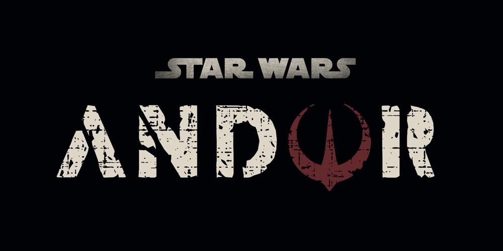 """""""Star Wars : Andor"""" sur Disney+ : l'acteur Alex Lawther rejoint la série ?"""