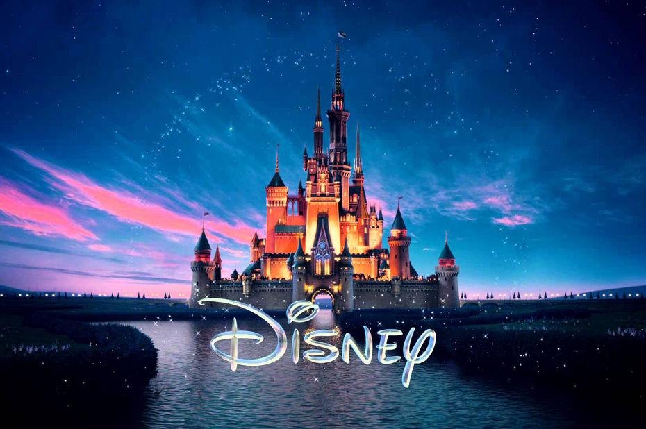 Les chiffres de Disney dépassent les attentes et sont revenus à la normale