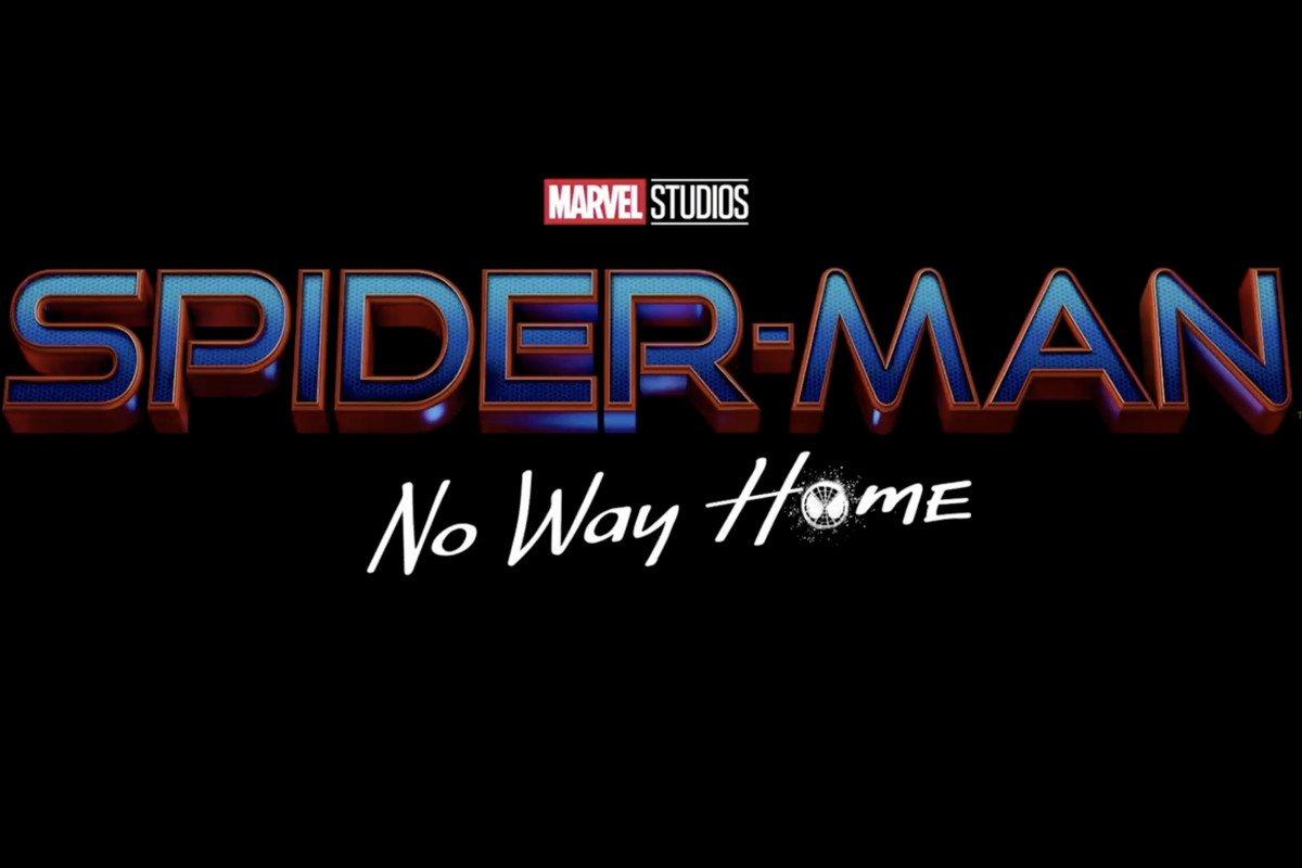 """Spider-Man: No Way Home"" : une photo confirme un certain personnage - Cultea"