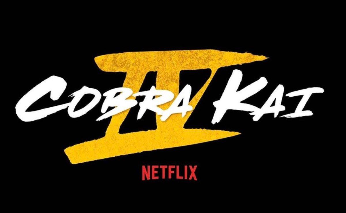"""""""Cobra Kai"""" saison 4 : une date de sortie et un premier trailer !"""