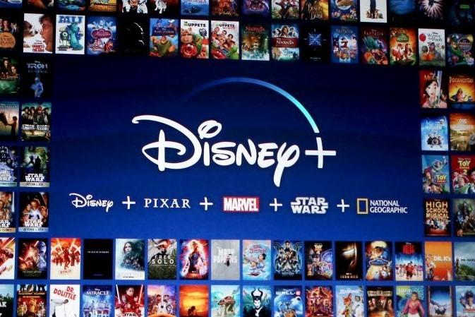 Disney met un gros coup de pression au cinéma français