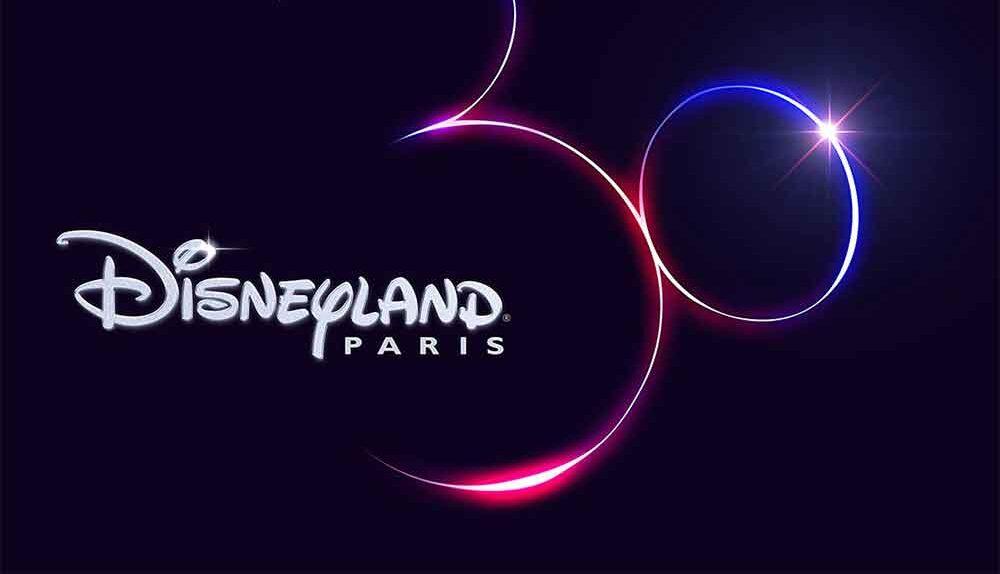 Disneyland Paris prépare ses 30 ans avec beaucoup de nouveautés !