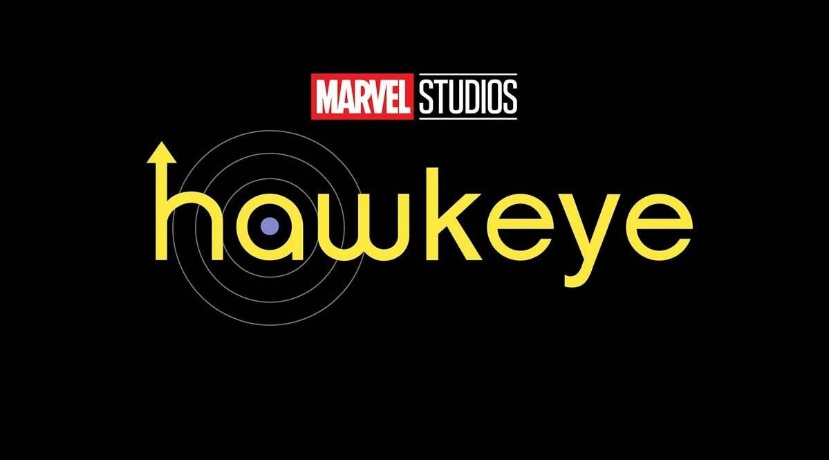 """Hawkeye"" : la première bande-annonce explosive est (enfin) là !"