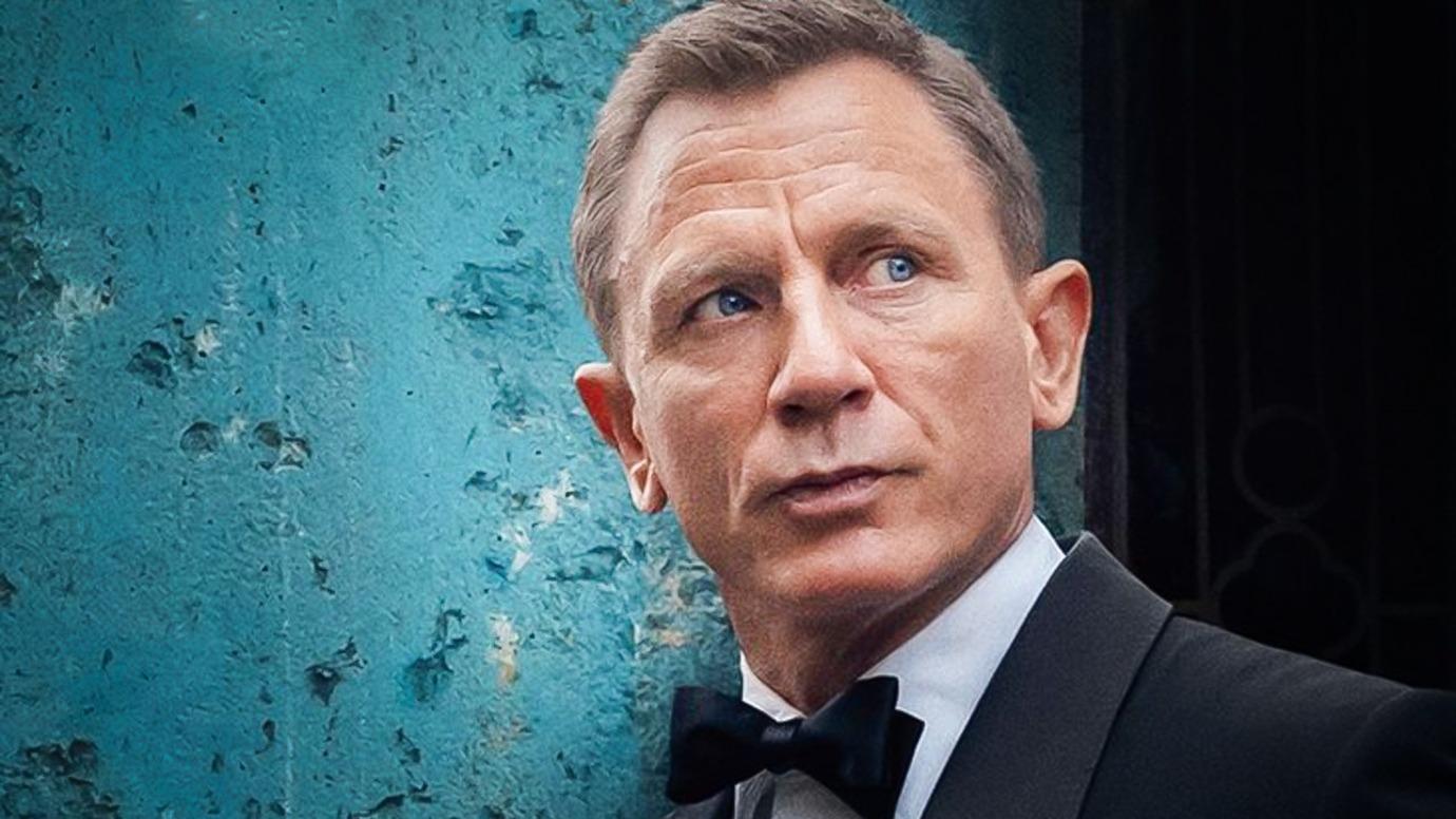 """""""James Bond"""" : il faudra attendre un moment avant de connaître le prochain acteur"""