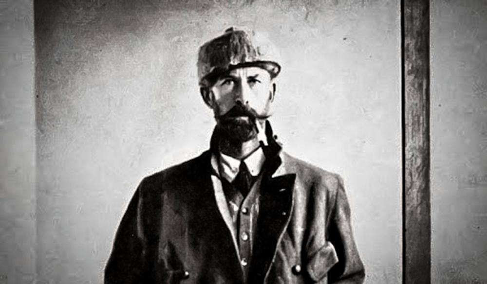 Percy Fawcett : l'explorateur qui disparut mystérieusement en Amazonie